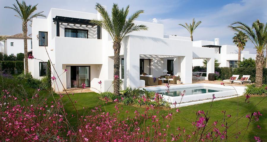 Villa in Spain, Andalucia...