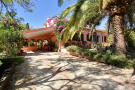 property for sale in Spain, Andalucia, Los Barrios, WW161