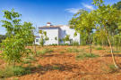 property for sale in Spain, Andalucia, Ronda, WW677
