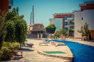 2 bed new Apartment for sale in Burgas, Sveti Vlas