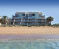 Apartment for sale in Denia, Alicante, Spain
