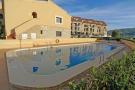 1 bedroom Apartment for sale in Lliber, Alicante, Spain