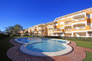 2 bed Apartment for sale in Denia, Alicante, Spain