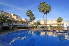 2 bed Penthouse in Denia, Alicante, Spain