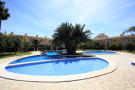 3 bed Town House for sale in Denia, Alicante, Spain