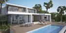 4 bed Villa in Alcalali, Alicante, Spain