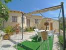 3 bedroom Villa for sale in Parcent, Alicante, Spain