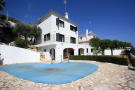 5 bedroom Villa in Denia, Alicante, Spain