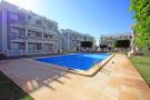 Apartment in Denia, Alicante, Spain