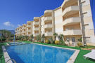 Apartment in Denia, Alicante, Spain