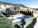 Villa for sale in Tormos, Alicante, Spain
