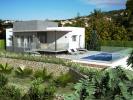 Orba Villa for sale