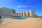 3 bedroom Apartment for sale in Denia, Alicante, Spain
