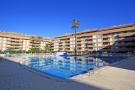 3 bedroom Penthouse in Denia, Alicante, Spain