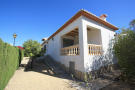 2 bedroom Villa in Pedreguer, Alicante...
