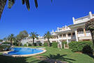 2 bed Apartment in Denia, Alicante, Spain
