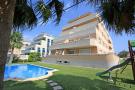 1 bed Apartment in Denia, Alicante, Spain