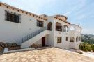 4 bedroom Villa for sale in Pego, Alicante, Spain