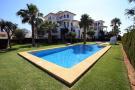 Penthouse for sale in Denia, Alicante, Spain