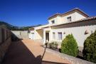 3 bedroom Villa for sale in Pego, Alicante, Spain