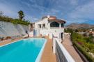 Villa in Vall De Laguart...