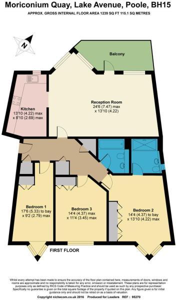 Floorplan J peg.jpg