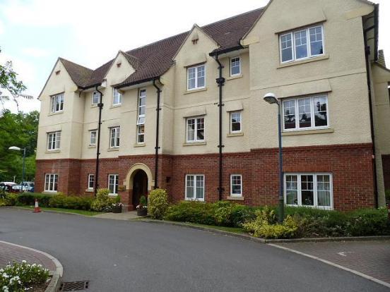Amberwood Lodge