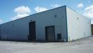 property to rent in Unit 2 Wilkinson Road, Love Lane Industrial Estate, Cirencester, GL7 1YT