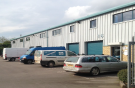 property for sale in Units C1-C6