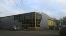 property to rent in Unit 1-2, Quadrillion Industrial Estate, Westmead Drive, Swindon, SN5