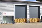 property for sale in Unit 4 Aspen Close, Kembrey Trade Centre Swindon, SN2 8AJ