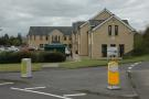 property to rent in Unit 5, Cirencester Office Park, Cirencester, Gloucestershire, GL7 6JJ