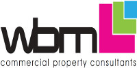 WBM Commercial Property Limited, Swindonbranch details