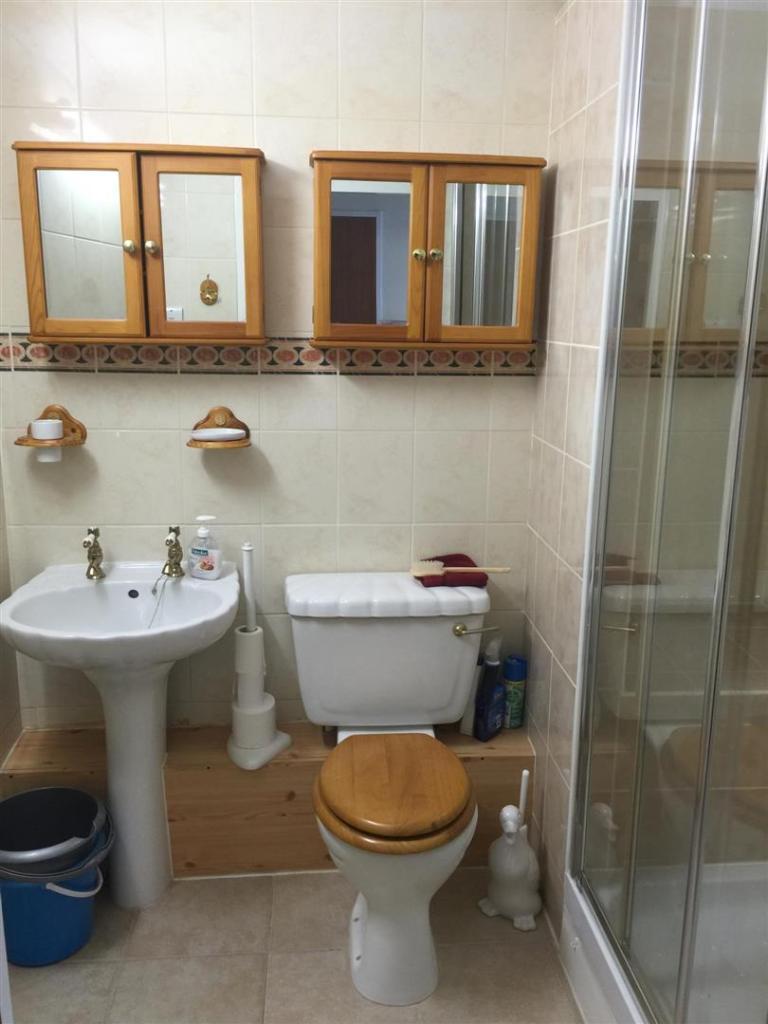 bath-2000.jpg
