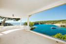 9 bedroom Villa in Costa D'en Blanes...