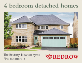 Get brand editions for Redrow Homes, The Rectory