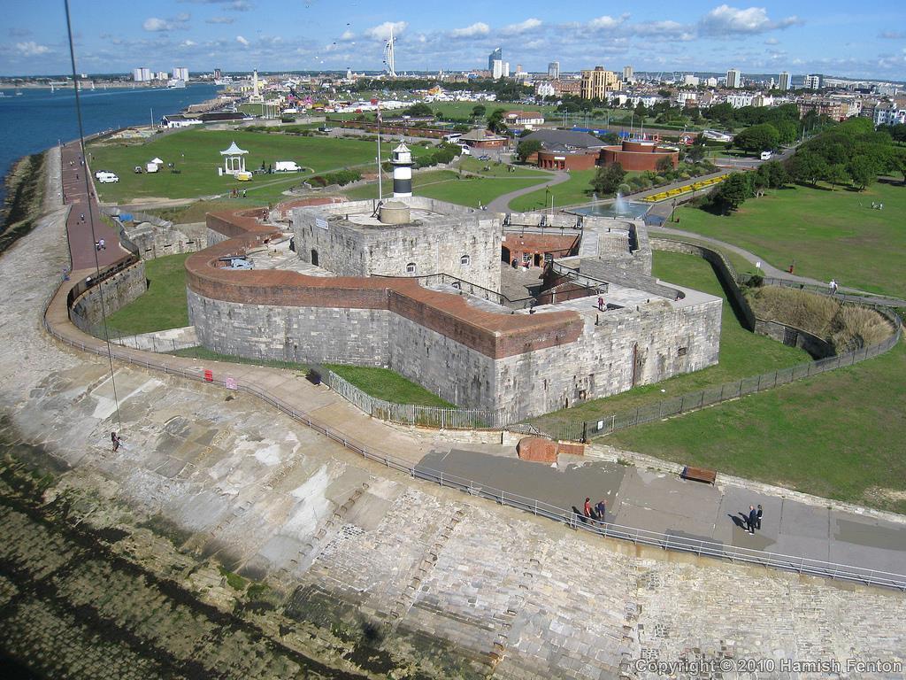 southsea castle.jpg