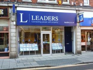 Leaders, Southseabranch details