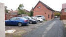 property for sale in Rear of 71 High Street, on Crown Street, Redbourn, St Albans, AL3