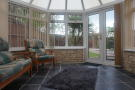 Conservatory (2).JPG