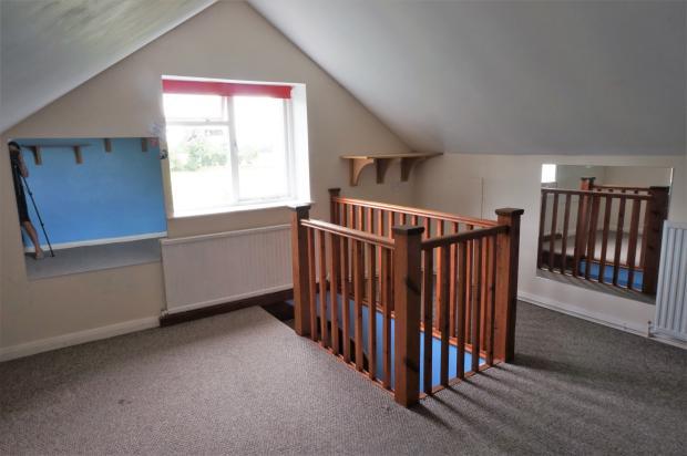 Bedroom  5.1