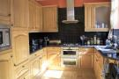Kitchen area. Open plan Kitchen Diner. Park Road. Southport. Yopa. Estate Agent.