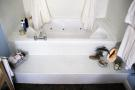 2 Person Jacuzzi Bath. Park Road. Southport. Yopa. Estate Agent.