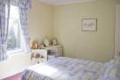 Bedroom 4. Park Road. Southport. Yopa. Estate Agent.