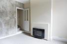 Rear Living Room / Lounge