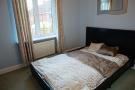 Bed Four.JPG