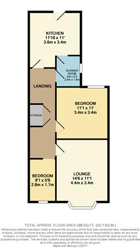 FloorplanNUWE99W5