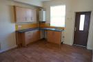 Lindley St Kitchen