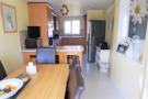 Modern fitted Breakfasting Kitchen/Dining Room