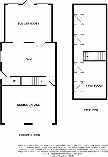 Floor Plan New 2.JPG